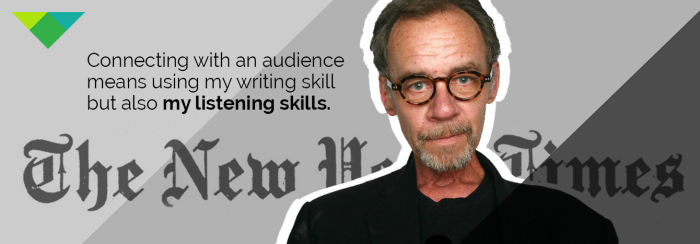 5-things-David-Carr-taught-me-about-writing